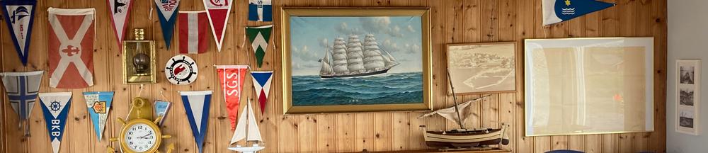 Om Skåre båtklubb